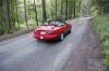 2010 Rallye LSZ