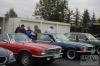 2011 Rallye LSZ